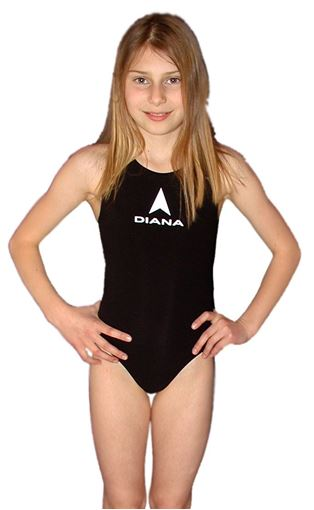 WKK Girl Submarine Normal Suit