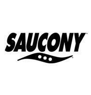 Picture for manufacturer Saucony