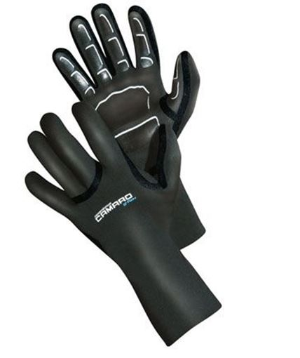 NEOA Gloves Seamless 3mm