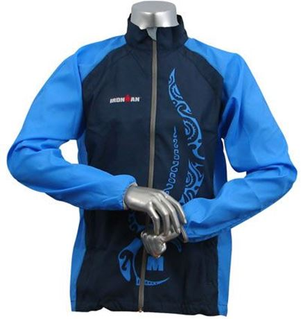 3TJT Jacket MultisportTattooBU