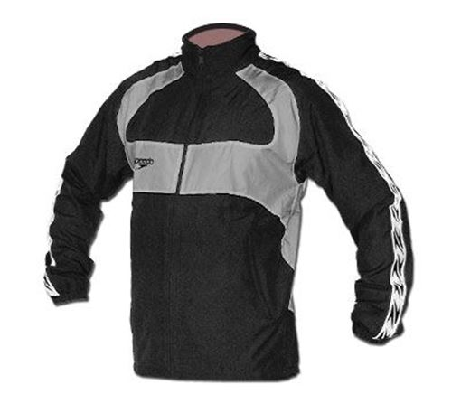 TSUJ Club Trainingsjacke SZ