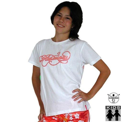 T-JR T-Shirt ChiemseeMasilyWZ