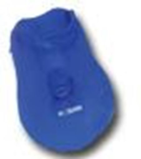 TRPA Moulded Paddle