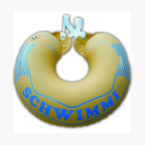 SLSR Schwimmkragen SCH-1