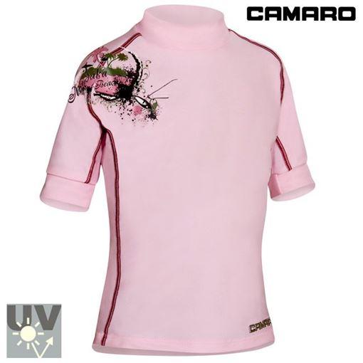 SPJR T-Shirt Kinder Princess