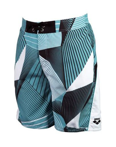 LWSM Watershort W097