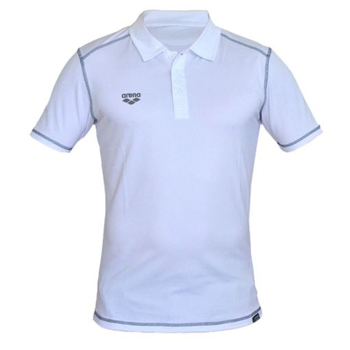 T-SS T-Shirt Arena Polo WZ T12