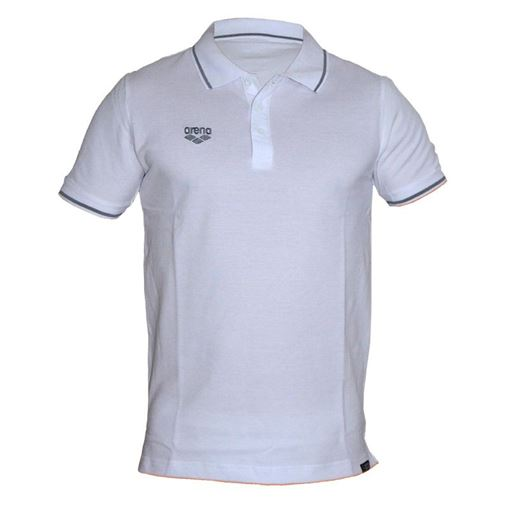 T-SS T-Shirt Arena Polo WZ T11