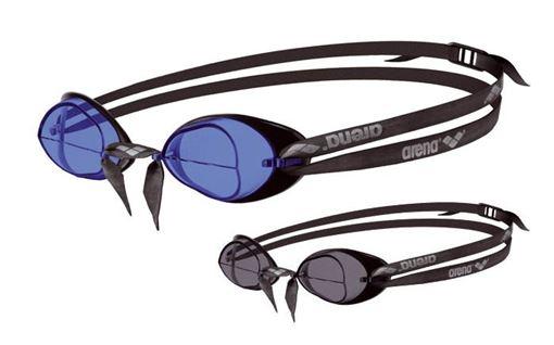 SBW Goggle Swedix