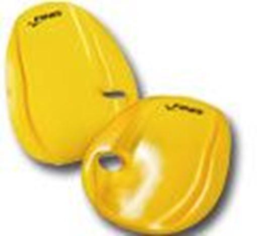 TRPA Agility Paddle