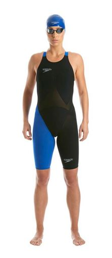 WKW LZR Racer Elite 2 Knee SB