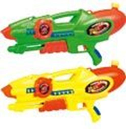 FUPI Spritzpistole SuperAgent