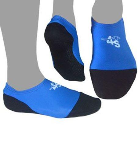 SHUA Neopren Pool Socks 4s