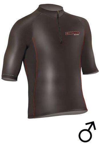 NESI Thermo BC Flex Shirt MN