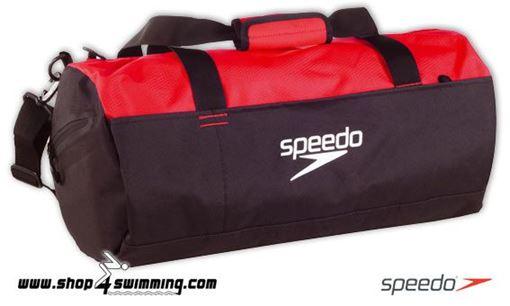 TNKL Speedo Team Cylinder V-SR