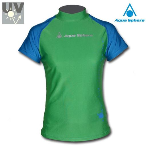 T-SP UV T-Shirt Kid Boy C3803