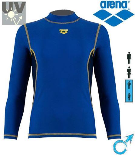 T-SP UV Shirt Boy Arena E131