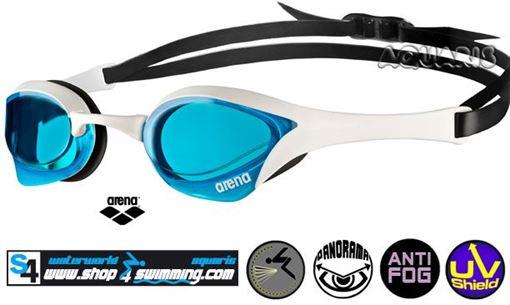 SBW Schwimmbrille Cobra Ultra