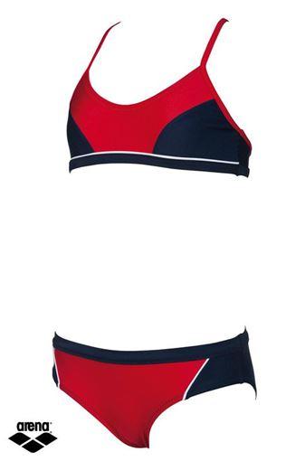 SK2T Arena Bikini Girl I033