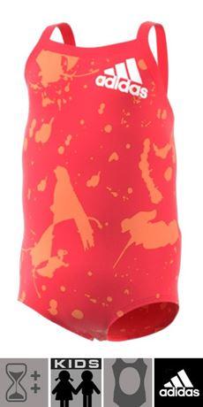 SKBY Adidas Badeanzug I302