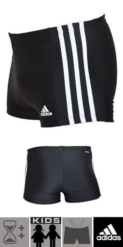 SKAS Adidas Aquashort I326