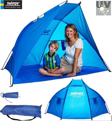 T-SP Baby UV-Schutz Zelt