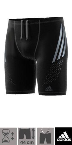 SMJA Adidas Jammer J319
