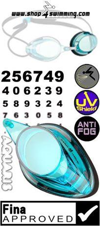 SBO Optische Schw.brille MW-O1