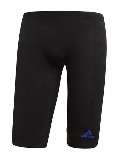 WKM Adidas Elite Jamm TakeDown