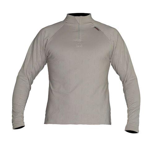 3TTP Extr AutumWinter Shirt GU