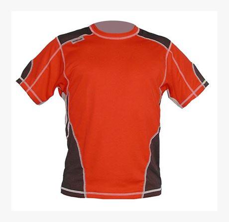 3TTP SS VO2 T-Shirt RTSZ
