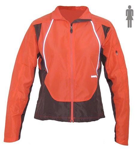 3TJT Jacket Womens WindspeedCO