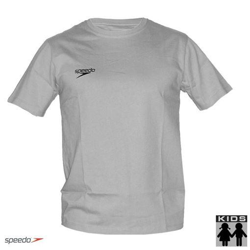 T-JR T-Shirt Jr ClubBrandTeeGU