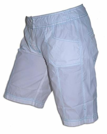 LWSW Watershort Damen Y510