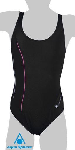 SK1T AquaSphere Swimsuit Z526