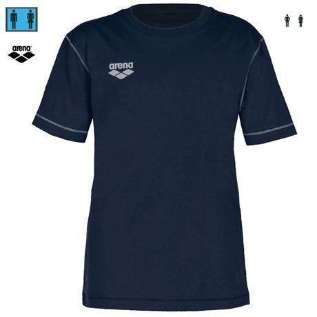 T-SS MT-Shirt TL S/S Tee NY