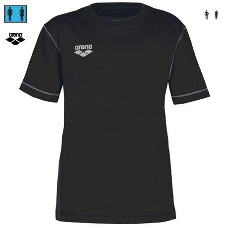 T-SS MT-Shirt TL S/S Tee SZ