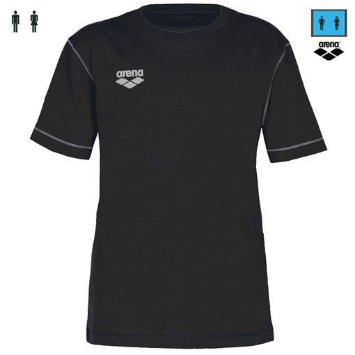 T-JR KT-Shirt TL S/S Tee SZ