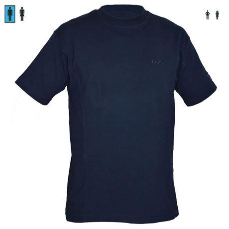 T-SS T-Shirt H2O Coolmax