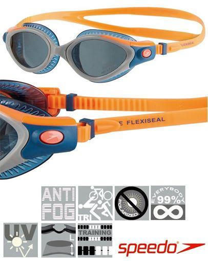 SBT Schw.brille BioFlxF Polari