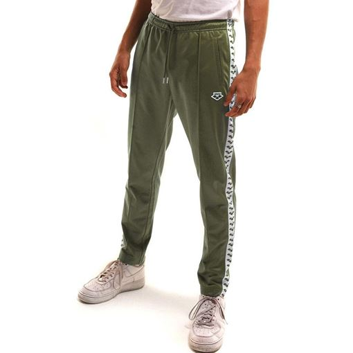 TSUH Tracksuit Pant Relax AY