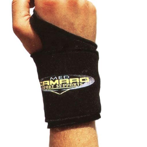 NEOA Med Wrist Support LI