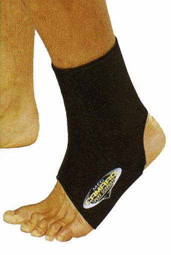 NEOA Med Ankle Support