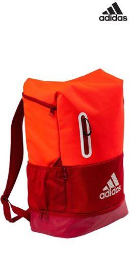 TNRS Rucksack Adidas Swim